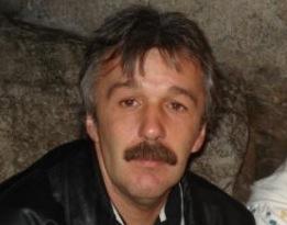 Steve Dziadyk, Northern Building Services