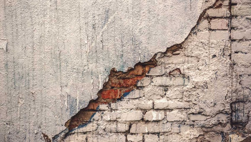 damage-wall