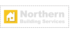 Northern Building Services